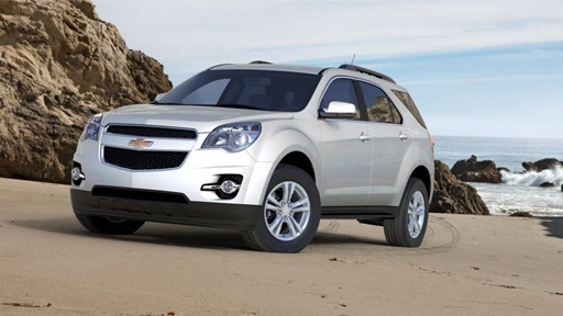 2013-chevrolet-equinox-white-front-angle.png