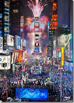 TimesSquare_NewYearsEve_photocountdownentertainment