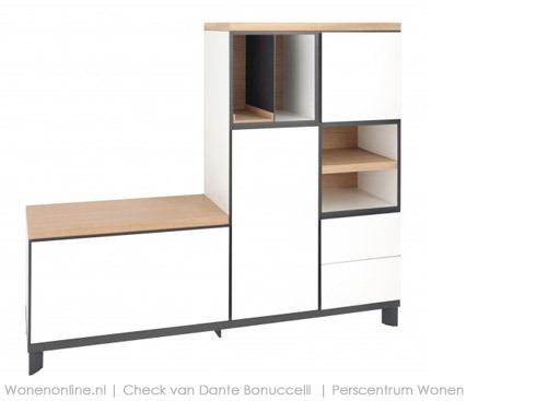 kast-Check-van-Dante-Bonuccelli-voor-Schonbuch