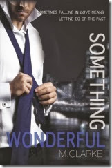 something wonderful cover