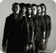 Linkin_Park_linkinsoldiers.com-