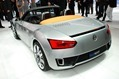 VW-BlueSport-Roadster-14