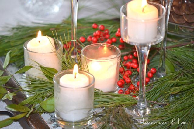 Christmas 2011 019-1