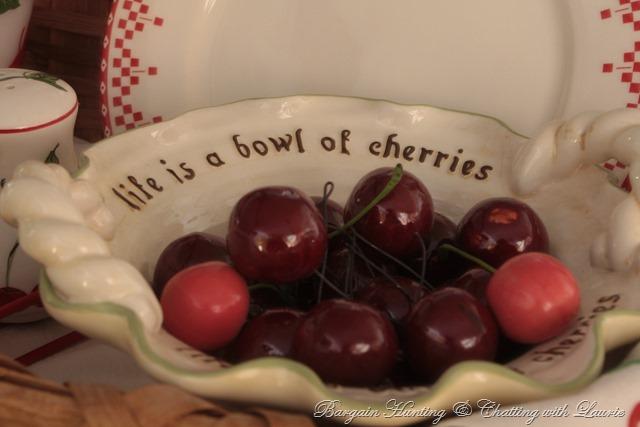 [bowl%255B5%255D.jpg]