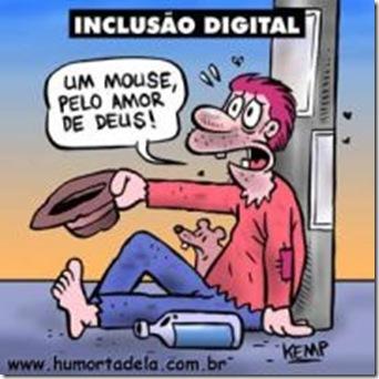 inclusaodigital