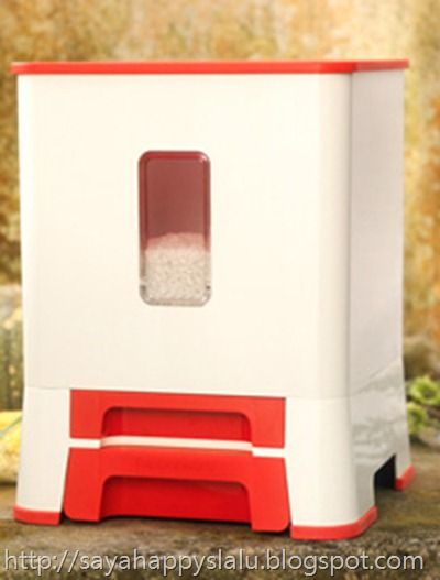 rice_dispenser_image