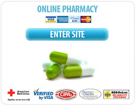 Buy Cheap Doxycycline Generic Tablets - Order Generic Doxycycline Online