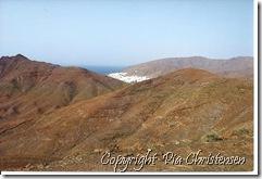 Fuerteventura 001