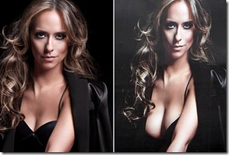 jennifer-love-hewitt-breast-reduction-client-list