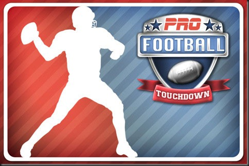 ProFootballTouchdown
