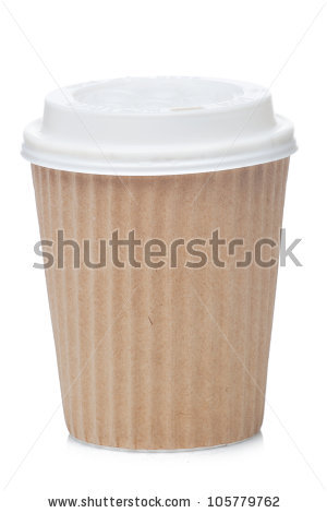 stock-photo-paper-coffee-cup-coffee-to-go-105779762.jpeg