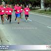 carreradelsur2014km9-0624.jpg