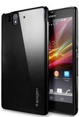 Sony-Xperia-Z-Ultra-Mobile