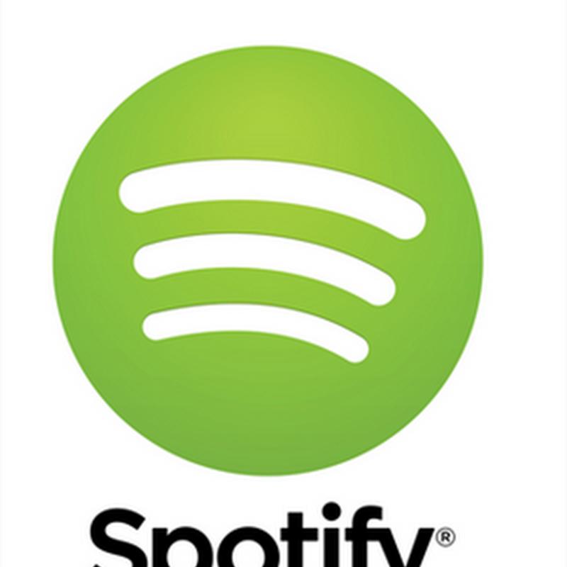 Así ganan dinero los artistas en Spotify