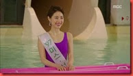Miss.Korea.E11.mkv_002833196