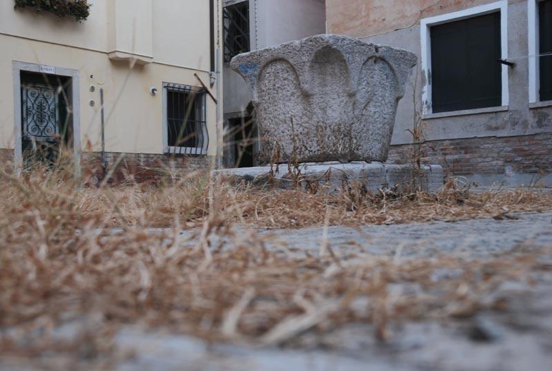 Campo_delle_erbe_02d.jpg