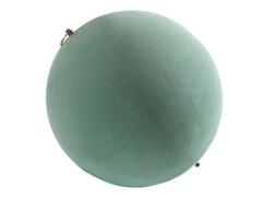 foam ball
