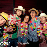 2014-07-19-carnaval-estiu-moscou-446