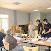 2011-06-Corse-route (006).jpg