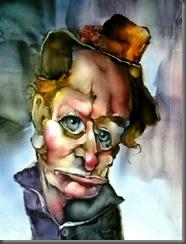 Jozsef Tutto-Portrait-29