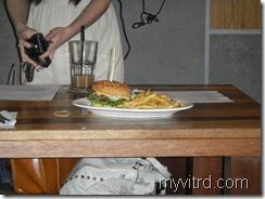 makanan Buka puasa digi 4
