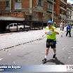 mmb2014-21k-Calle92-3333.jpg