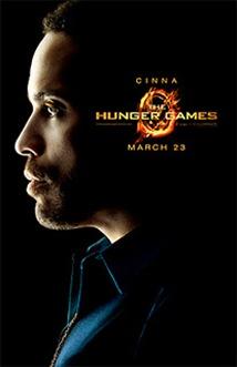 Cinna-Poster