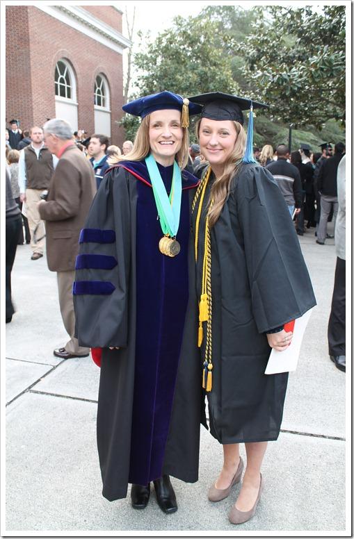 graduation 129