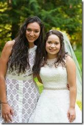 wedding pro 24