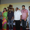 Aadhibagavan Press Meet Photos