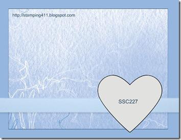 SSC227