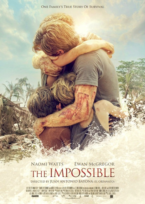 the-impossible-poster05