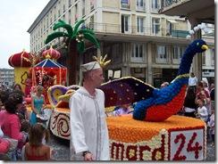 2012.08.19-037 Rêve d'Orient