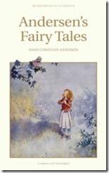 andersen's_fairy_tales