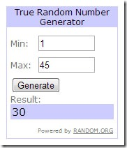 random280813