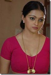 Sonali Joshi Hot 3