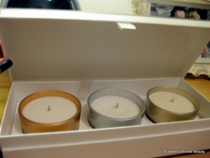 Neom-Christmas-candles-2013