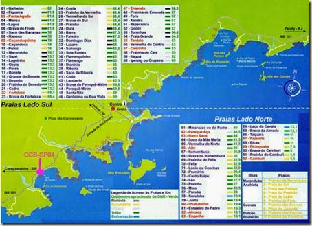 mapa-das-praias-de-ubatuba