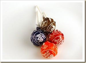 calories-in-tootsie-pops-s
