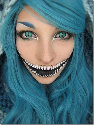 maquillajse-de-halloween-18