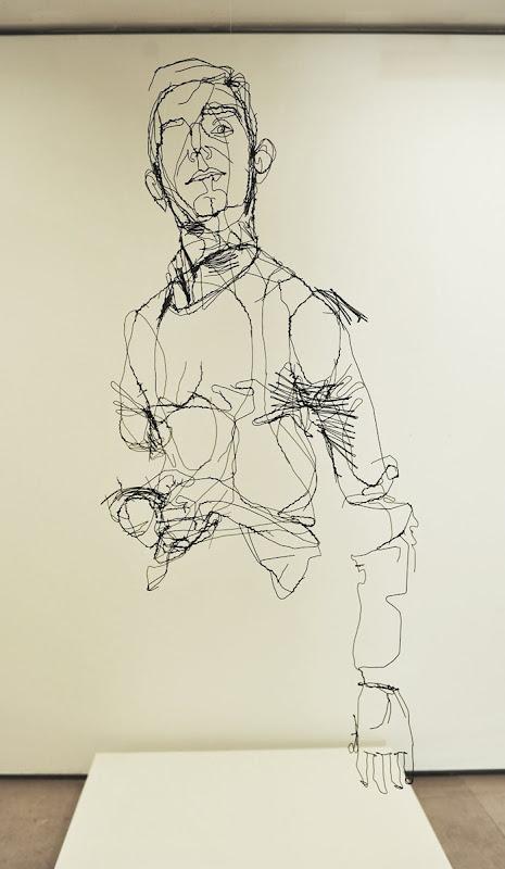 David-Oliveira-6