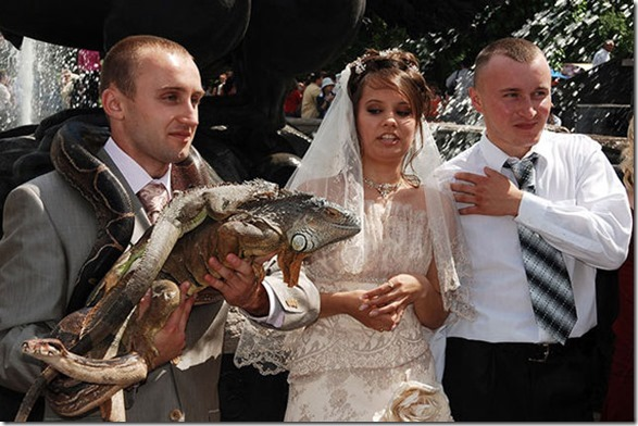 perfect-wedding-photo-3