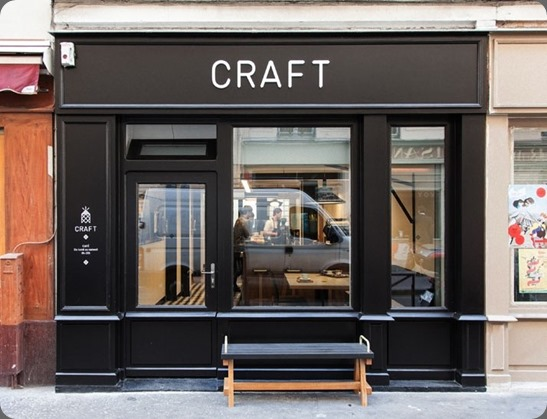 storefront craft-cafe-paris-remodelista-3