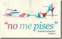 No_Me_Pises