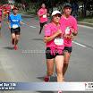 carreradelsur2014km9-0207.jpg