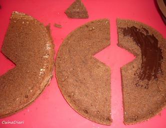 6-1-pastis xoco i papallona ppal1-pas3-ETI