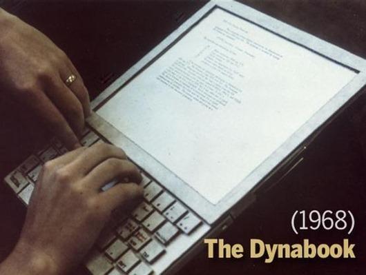 dynabook_star_1968