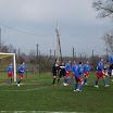 Aszód FC- Püspökhatvan SE 2013-04-08
