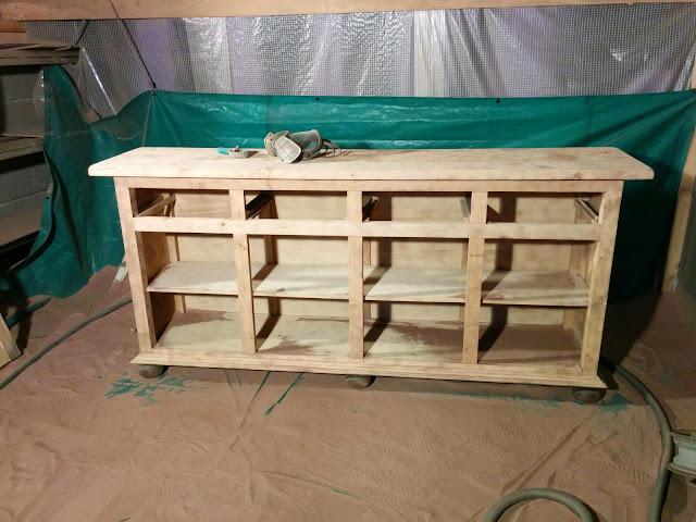 econet83 d capage sablage basse pression d capage bois meubles anciens. Black Bedroom Furniture Sets. Home Design Ideas