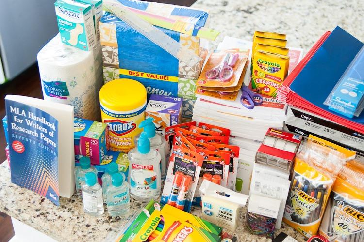 back to school supplies blog-6